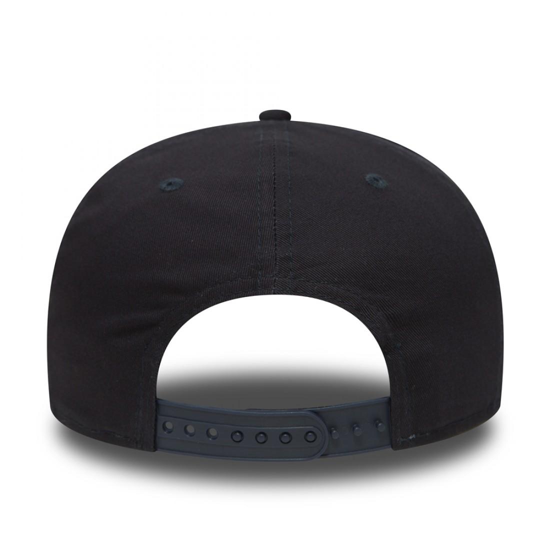 d0ab390263b uk boston red sox baseball cap black 99 00a9a 4a565
